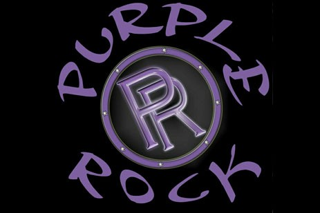 The Purple Rock - Tributo a Deep Purple